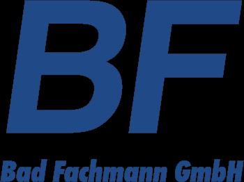 BF Badfachmann